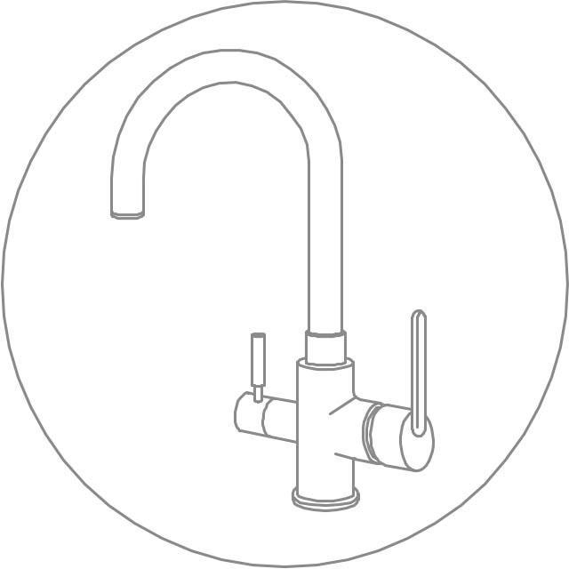 Icono fontanería
