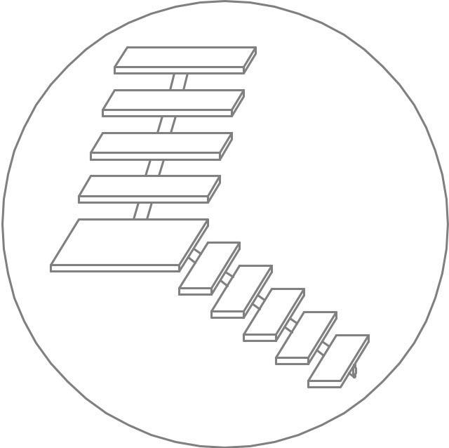 Icono metalistería