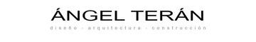 Angel Teran -  Contacto - �ngel Ter�n. Dise�o de Interiores - Construcci�n